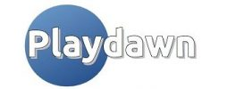 Playdawn
